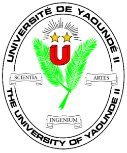 Université de Yaoundé II - SOA